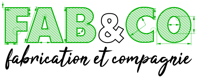 logo FAB&CO